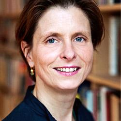 Nina Kuhn-Moritz