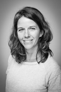 Kristina Kreuzer